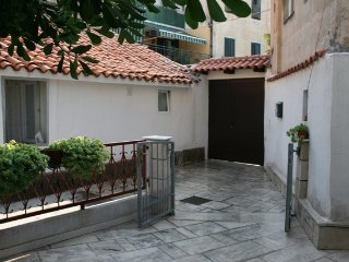 Teuta apartment Split *** - Split vacation rentals