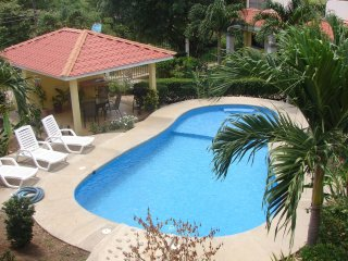Vista Perfecta No 01-Top Terrace - Playas del Coco vacation rentals
