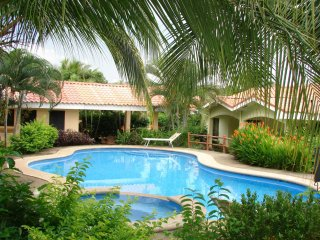 Carmoran No 6A-Perfect Location! - Playas del Coco vacation rentals
