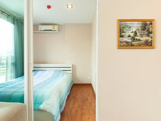 A lovely cosy place in Chiang Mai - Chiang Mai vacation rentals