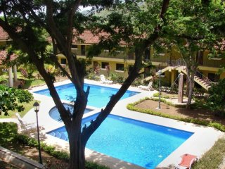 SD47 - Only the best-close to Beach - Playa Ocotal vacation rentals