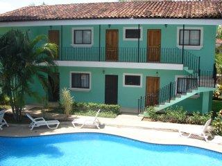 GF05 - Your perfect vacation spot! - Playas del Coco vacation rentals