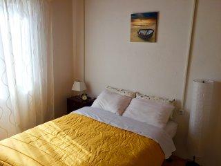 NAKI Vacation Rental House near Athens Airport - Artemida vacation rentals