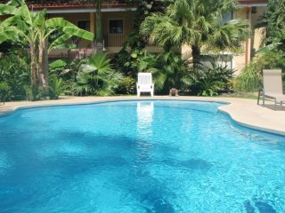 Las Calas Rojas No 01-Comfortable! - Playas del Coco vacation rentals