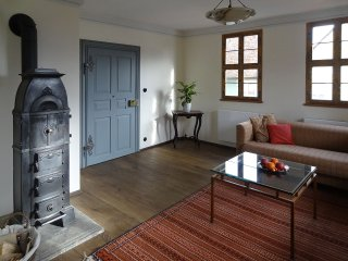 Cozy 2 bedroom Condo in Bad Windsheim - Bad Windsheim vacation rentals