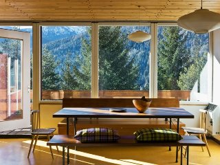2 bedroom House with Internet Access in Borca di Cadore - Borca di Cadore vacation rentals