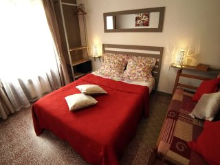 Cozy 1 bedroom Selles-sur-Cher House with Satellite Or Cable TV - Selles-sur-Cher vacation rentals