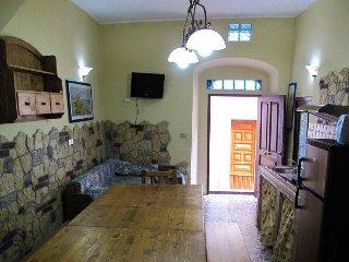 Cozy Stilo Studio rental with Internet Access - Stilo vacation rentals