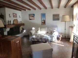 3 bedroom House with Internet Access in Lacanau - Lacanau vacation rentals