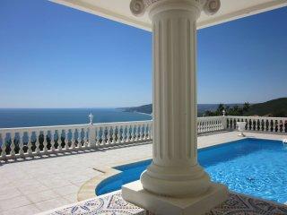 Vacation Rental in Varna