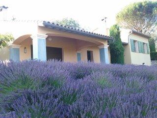 Dieulefit Les Flachères - Villa Feel Home - Dieulefit vacation rentals