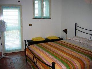 Sweet Home: a soli 10 minuti da Taormina!!! - Calatabiano vacation rentals