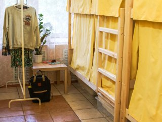 Comfortable 3 bedroom Kazan Guest house with Internet Access - Kazan vacation rentals