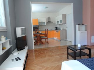 Apartment Antonia - Zadar vacation rentals