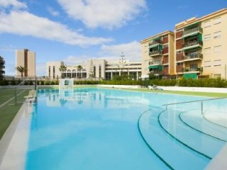Delight Apartment in Los Cristianos - Los Cristianos vacation rentals