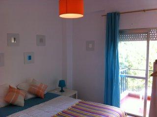 Apartamento Acolhedor Junto á Praia - Estoril vacation rentals