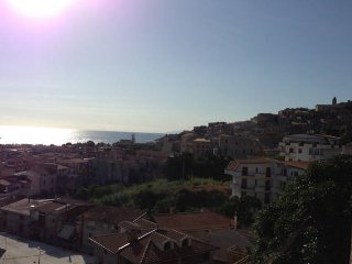 Apartment in the center of Scalea - Scalea vacation rentals