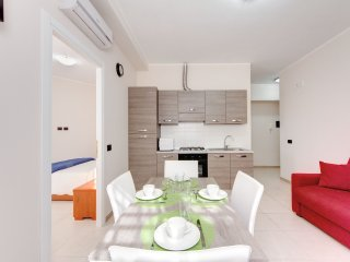 ATHENA , st.John in Lateran Guest house - Rome vacation rentals