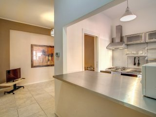 Bistrot 3 HolidayHome - Rome vacation rentals