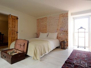 Alfama/Santa Marinha House - Lisbon vacation rentals