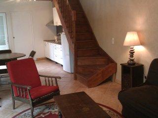maison meublée 2 chambres près de DINAN - Evran vacation rentals
