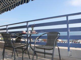 Apartment Cuba Libre - Split vacation rentals