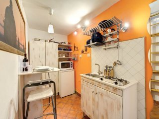 IL NIDO Few steps Piazza Navona GREAT LOCATION - Rome vacation rentals