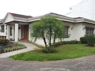The Garden San Jose, Costa Rica - San Jose vacation rentals