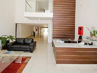 MIRAFLORES PRIME LOCATION - Lima vacation rentals