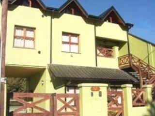 Alto Rolando Apartamento Alquiler Temporario 1 - San Carlos de Bariloche vacation rentals