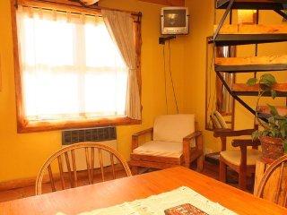 Alto Rolando Apartamento Alquiler Temporario 2 - San Carlos de Bariloche vacation rentals