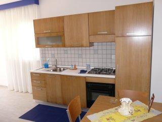 Miniappartamento a due passi dal mare - Pozzuoli vacation rentals