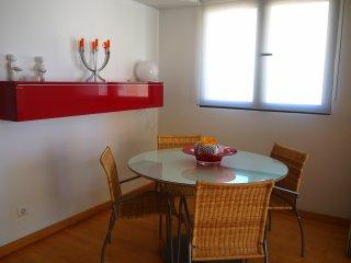 Apartamento Parque das Nações 4D - Lisbon vacation rentals