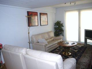 Apartamento Parque das Nações 4B - Lisbon vacation rentals