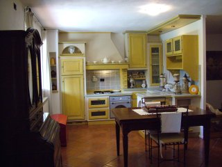 1 bedroom Apartment with Internet Access in Stellanello - Stellanello vacation rentals