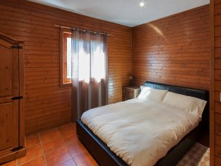 Nice House with Microwave and Parking - Simat de la Valldigna vacation rentals