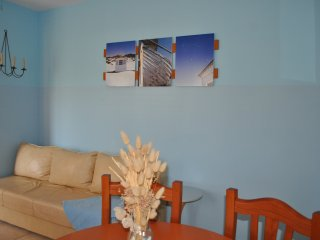Beautiful Condo with Internet Access and A/C - Lumbarda vacation rentals