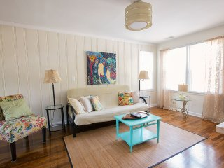 Cozy 3 bedroom House in Berea - Berea vacation rentals