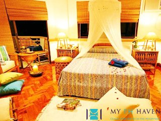 1 bedroom apartment in Boracay BOR0069 - Boracay vacation rentals