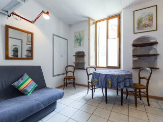 CONGRESS:3 minutes walk to the Congress PALAIS !!! - Cannes vacation rentals