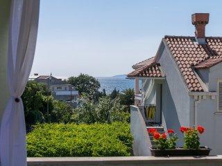 Villa Mikica - Dubrovnik vacation rentals