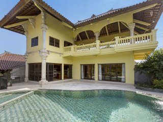 Villa Paradise, A/C,WiFi, Private Pool, Nice Views - Ubud vacation rentals