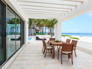 VILLA DORADO - Playa del Carmen vacation rentals