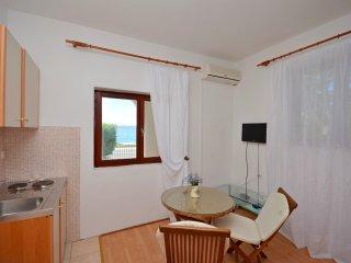 Nice Starigrad-Paklenica Studio rental with Internet Access - Starigrad-Paklenica vacation rentals