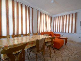 Apartments Mile - 85551-A1 - Senj vacation rentals