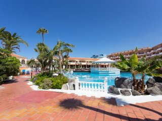 Tenerife Royal Gardens - Playa de las Americas vacation rentals