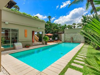 3 bedroom villa with private pool in Bang Tao Residence - Bang Tao vacation rentals