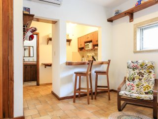 Playa del Carmen beautiful Studio Casa Bella Luna - Playa del Carmen vacation rentals