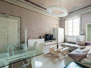 Appartamento in palazzo storico - Pontedera vacation rentals