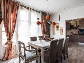 Delizioso bilocale in colonica - Ponsacco vacation rentals